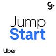 Jump Start show