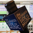 The Business Side of Music show