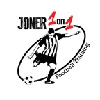 Joner 1on1 Podcasts show