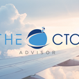 The CTO Advisor show