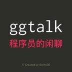 ggtalk show