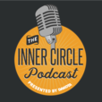 The Inner Circle Podcast presented by Dakota show