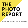 The Photo Report show