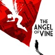 The Angel of Vine show
