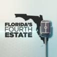 Florida's Fourth Estate show