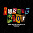 Virtue Riot show