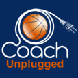 Basketball Coach Unplugged ( A Basketball Coaching Podcast) show