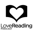 The LoveReading Podcast show
