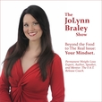 The JoLynn Braley Show   End the Binge with JoLynn show