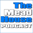 The Mead House show