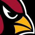 Arizona Cardinals Podcasts show