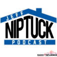 Jeff Niptuck Podcast show