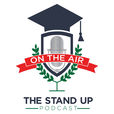 The Stand Up Podcast show
