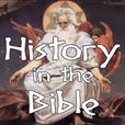 History in the Bible show