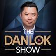 Dan Lok Show show