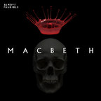 Almost Tangible: Macbeth show