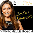 InFLOW with Michelle Bosch show