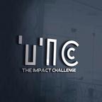 The IMPACT Challenge  show