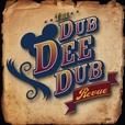The Dub Dee Dub Revue: Walt Disney World & Disneyland Discussion show