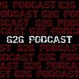 G2G podcast show