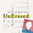 UnErased: The History of Conversion Therapy in America show