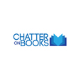 Chatter on Books show