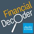 Financial Decoder show