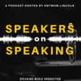 Speakers on Speaking show