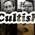 Cultish show