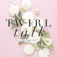 Twirl Talk Podcast show