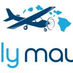 Fly Maui show