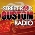 Street Rod & Custom Radio show