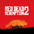 Red Dead Redemption Podcast show