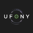 The Friday Mix by Ufony show