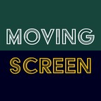 The Moving Screen show