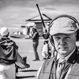 Fairways of Life with Matt Adams Golf Show show