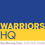 Warriors HQ show