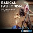Radical Fashionism show