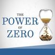 The Power Of Zero Show show