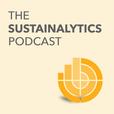 The Sustainalytics Podcast show