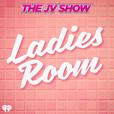 The JV Show Ladies Room show