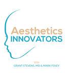 Aesthetics Innovators Podcast show