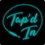 88Nine: Tap'd In show
