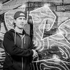DJ Espey - BEERcast show