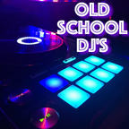 Old School Dj's show