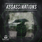 Assassinations show