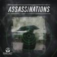Assassinations show