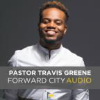 Forward City Church show