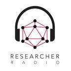Researcher Radio show