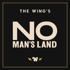 No Man's Land by The Wing show